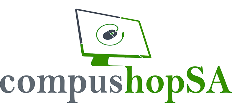 compushopSA - Cheapest computer shop in South Africa